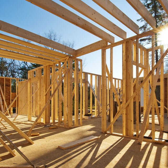 Framing Services | Wise Framing